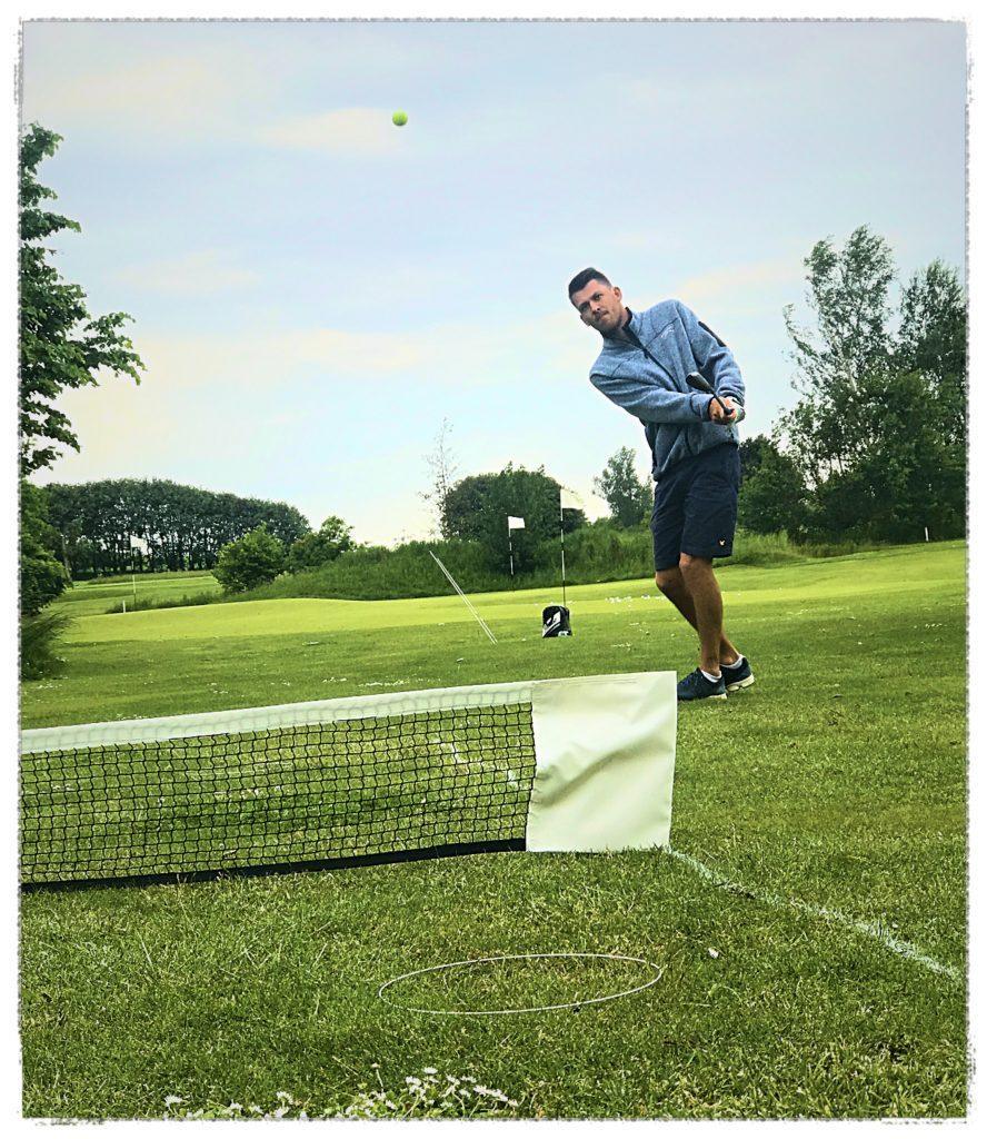 golf chip challenge worldofshortgame com