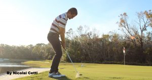 9 bedste chipping tips
