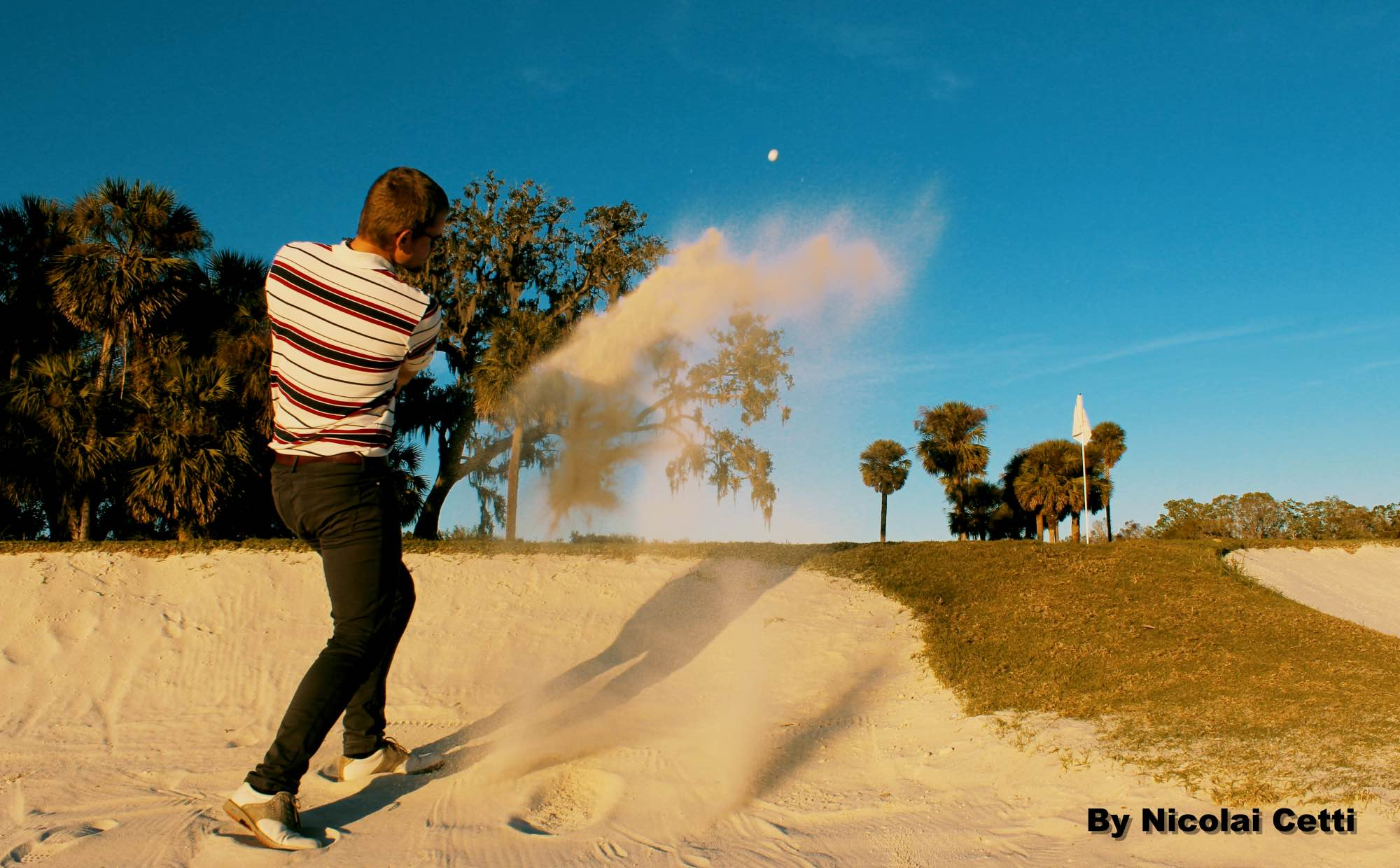 17-best-bunker-tips
