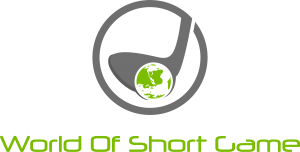 World Of Short Game