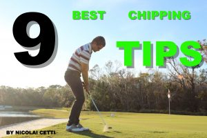 9 best chipping tips