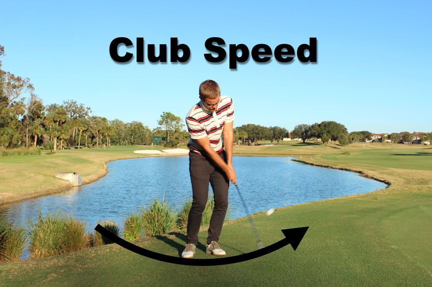 Club Speed